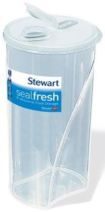 Sealfresh Juice